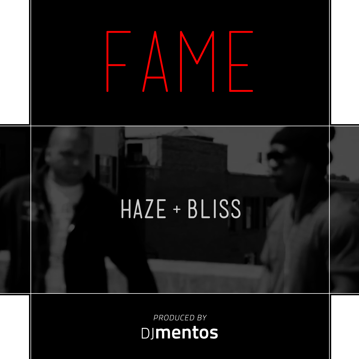 FAME-bliss-haze-03