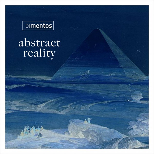 Abstract Reality