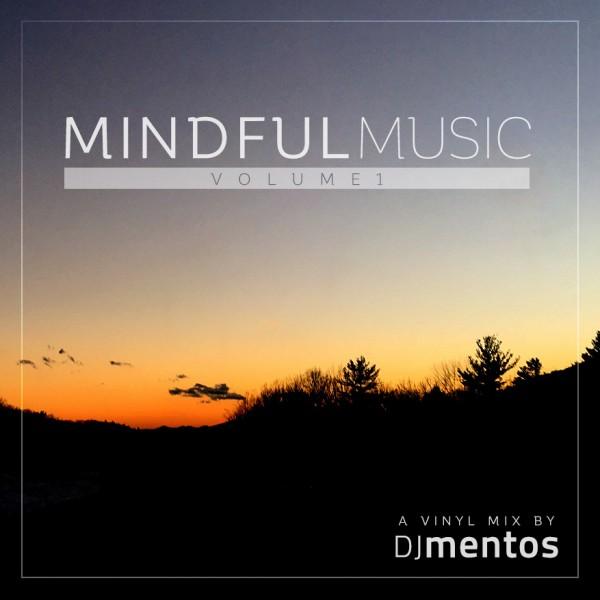 Mindful Music Volume 1